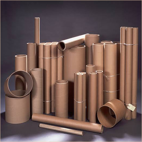 paper tubes manufacturers - spiral paper