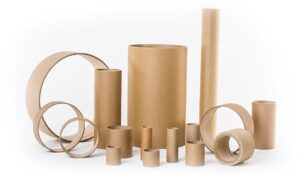 paper tubes manufacturers - paper tubes