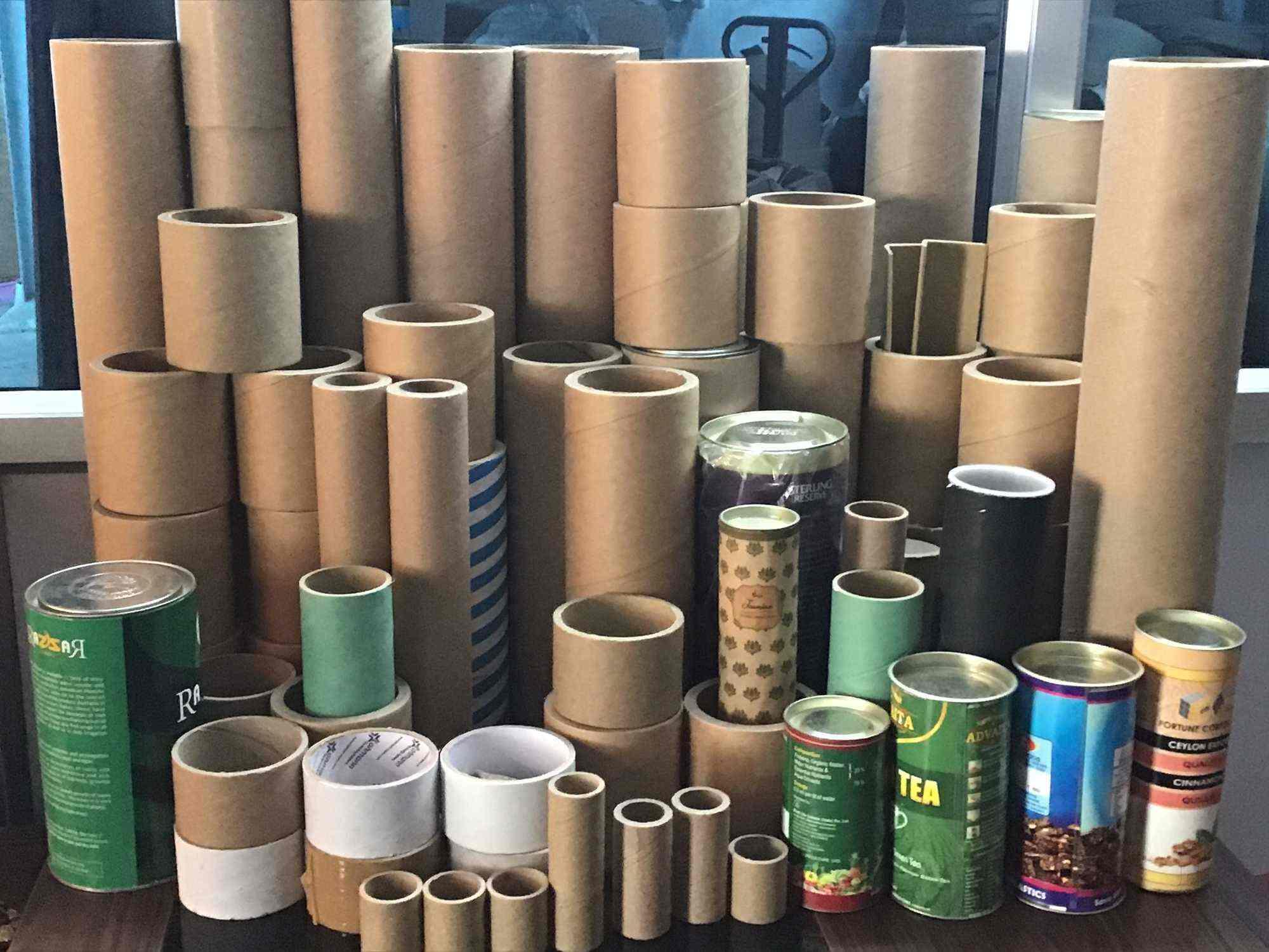 paper tubes manufacturers -paper tubes- chennai